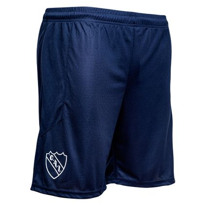 SHORT-OFICIAL-PUMA-INDEPENDIENTE