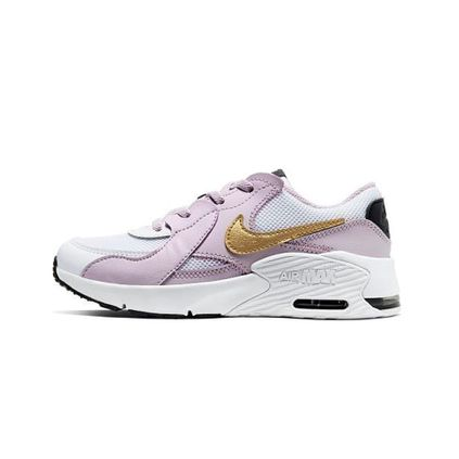 ZAPATILLAS-NIKE-AIR-MAX-EXCEE--PS-
