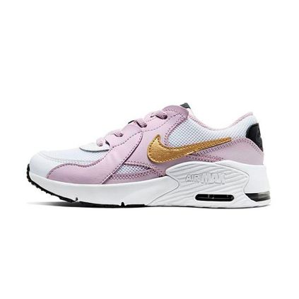 ZAPATILLAS-NIKE-AIR-MAX-EXCEE--GS--