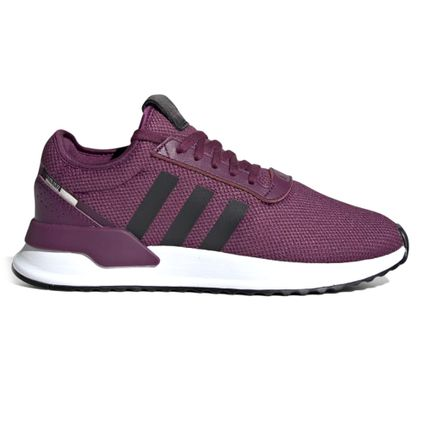 ZAPATILLAS-ADIDAS-U_PATH-X