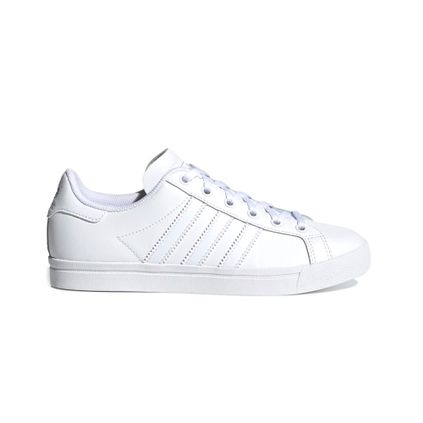 ZAPATILLAS-ADIDAS-COAST-STAR-J