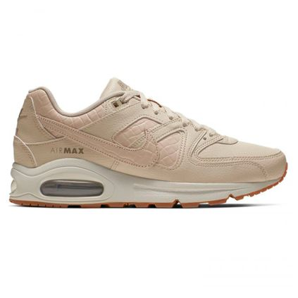 ZAPATILLAS-NIKE-AIR-MAX-COMMAND-PREMIUM