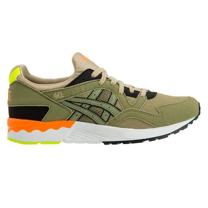 ZAPATILLAS-ASICS-GEL-LYTE-V