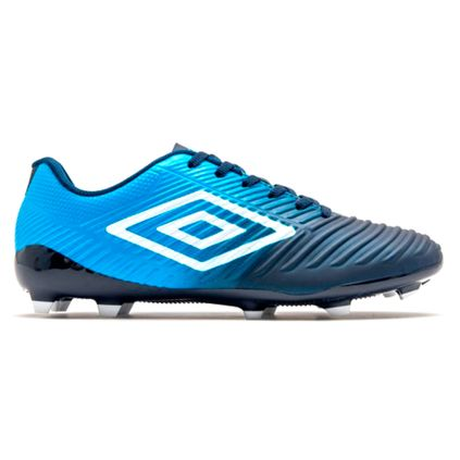 BOTINES-UMBRO-FIFTY-III-