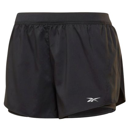 SHORT-REEBOK-ESSENTIALS-2-IN-1