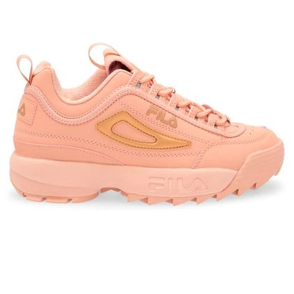 ZAPATILLAS-FILA-DISRUPTOR-II-ROSE