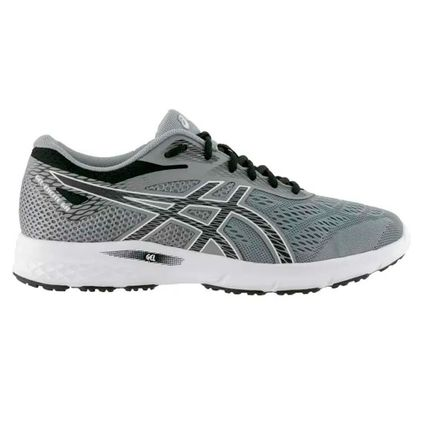 ZAPATILLAS-ASICS-GEL-EXCITE-6-A