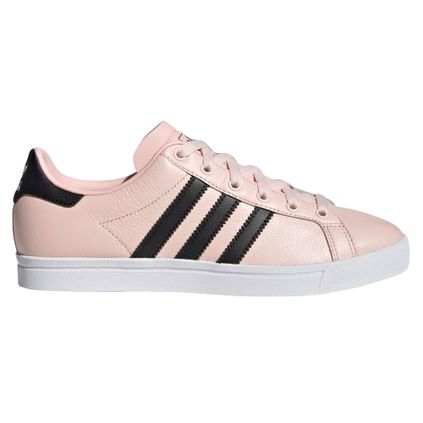 ZAPATILLAS-ADIDAS-ORIGINALS-COAST-STAR-