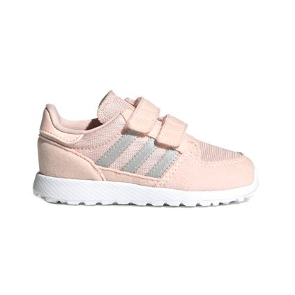ZAPATILLAS-ADIDAS-ORIGINALS-FOREST-GROVE-CF-I