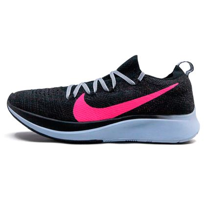 ZAPATILLAS-NIKE-ZOOM-FLY-FLIKNIT