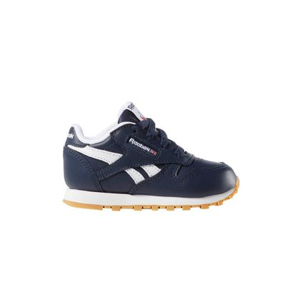ZAPATILLAS-REEBOK-CLASSIC-LEATHER-