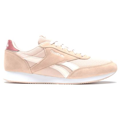 ZAPATILLAS-REEBOK-ROYAL-CLASSIC-JOGGER-2-