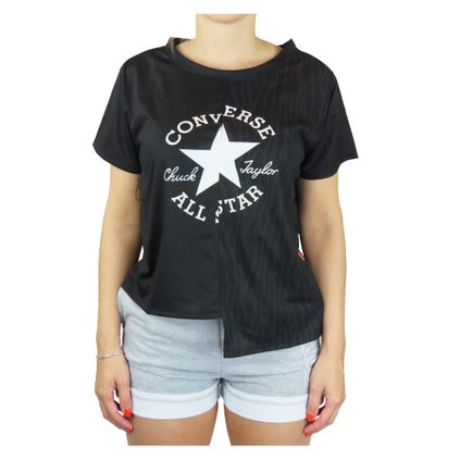 REMERA-CONVERSE-MIX-MATCH-ASSYMETRIC