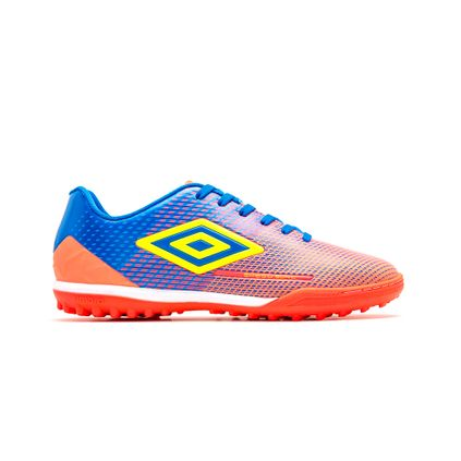 BOTINES-UMBRO-SOCIETY-SOCCER-SPEED-SONIC