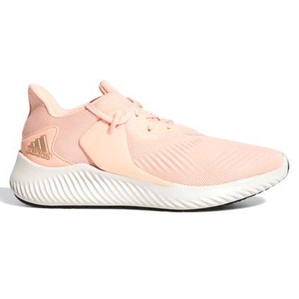 ZAPATILLAS-ADIDAS-ALPHABOUNCE-RC-2