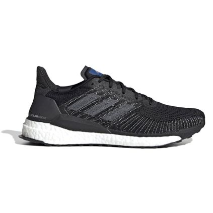 ZAPATILLAS-ADIDAS-SOLAR-BOOST-19-