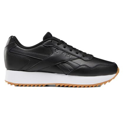 ZAPATILLAS-REEBOK-ROYAL-GLIDE