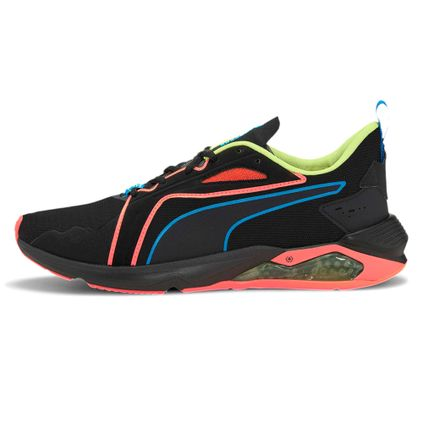 ZAPATILLAS-PUMA-LQDCELL-METHOD-FM-XTREME