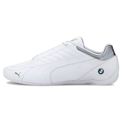 ZAPATILLAS-PUMA-BMW-M-MOTORSPORT-FUTURE-KART-CAT