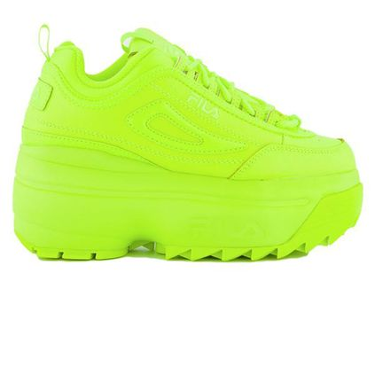 ZAPATILLAS-FILA-DISRUPTOR-II-WEDGE