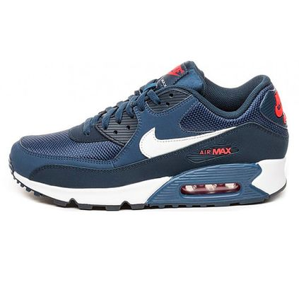 ZAPATILLAS-NIKE-AIR-MAX-90-ESSENTIAL-