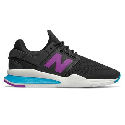 ZAPATILLAS-NEW-BALANCE-WS247