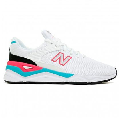 ZAPATILLAS-NEW-BALANCE-MSX90