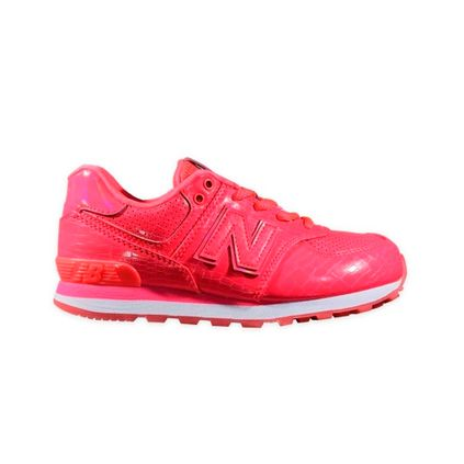 ZAPATILLAS-NEW-BALANCE-PC574