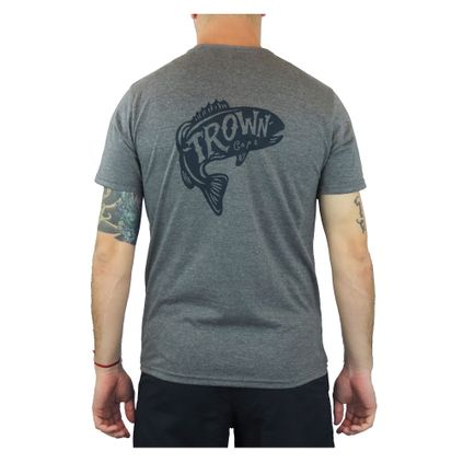 REMERA-TROWN-FISH