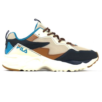 ZAPATILLAS-FILA-RIPPLER