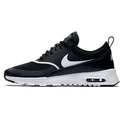 ZAPATILLAS-NIKE-AIR-MAX-THEA