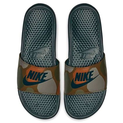 OJOTAS-NIKE-BENASSI-JUST-DO-IT-PRINT