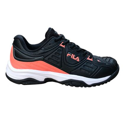 ZAPATILLAS-FILA-FOREHAND-CLAY