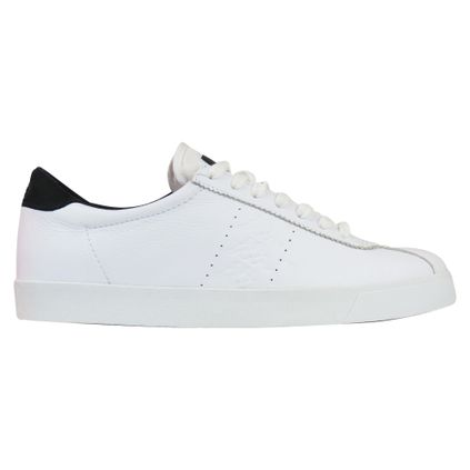 ZAPATILLAS-KAPPA-AUTHENTIC-222-CLUB