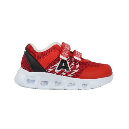 ZAPATILLAS-ADDNICE-ARROW-VELCRO