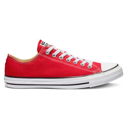 ZAPATILLAS-CONVERSE-CHUCK-TAYLOR-ALL-STAR-CORE