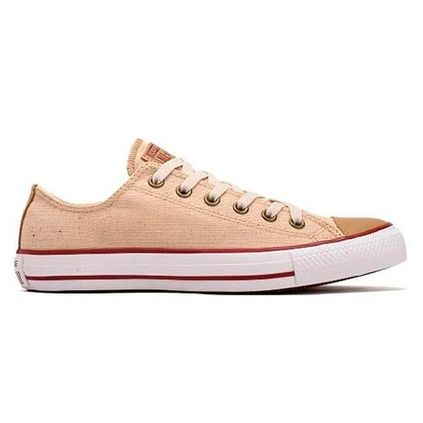 ZAPATILLAS-CONVERSE-CHUCK-TAYLOR-ALL-STAR-LINEN