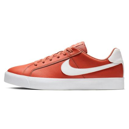 ZAPATILLAS-NIKE-COURT-ROYALE