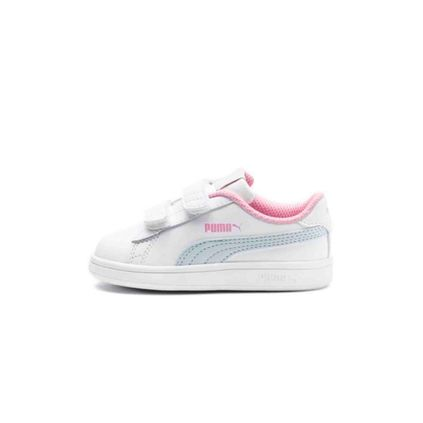 ZAPATILLAS-PUMA-SMASH-V2-L-V-INF