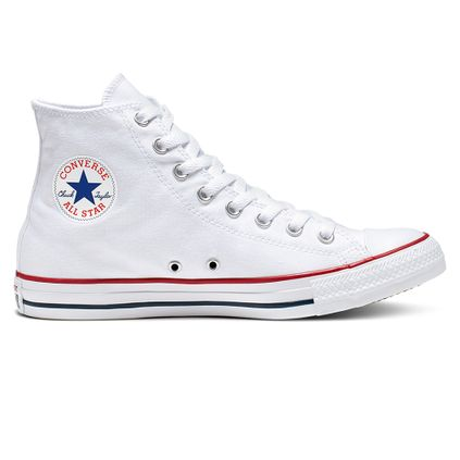 BOTAS-CONVERSE-CHUCK-TAYLOR-ALL-STAR-CORE