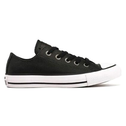 ZAPATILLAS-CONVERSE-CHUCK-TAYLOR-ALL-STAR