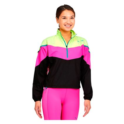 CAMPERA-PUMA-X-FIRST-MILE-XTREME