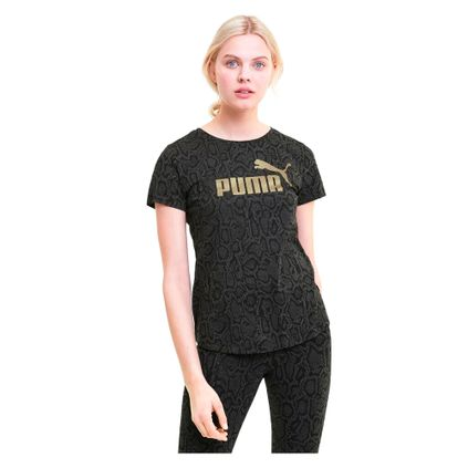 REMERA-PUMA-ESSENTIALS-ALL-OVER-PRINT