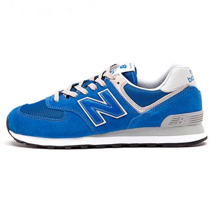 ZAPATILLAS-NEW-BALANCE-ML574
