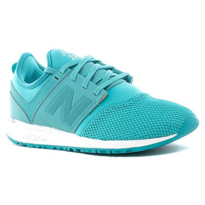 ZAPATILLAS-NEW-BALANCE-WRL247