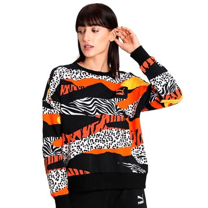 BUZO-PUMA-CLASSICS-GRAPHICS-ALL-OVER-PRINT