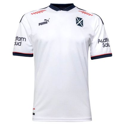 CAMISETA-ALTERNATIVA-1ERA-PUMA-INDEPENDIENTE