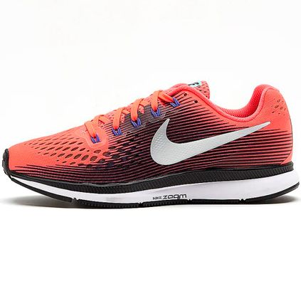 ZAPATILLAS-NIKE-AIR-ZOOM-PEGASUS-34