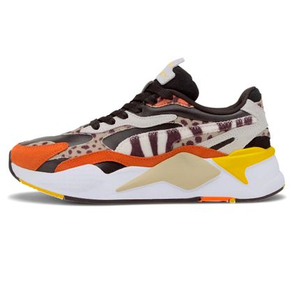 ZAPATILLAS-PUMA-RS-X³-WILDCATS