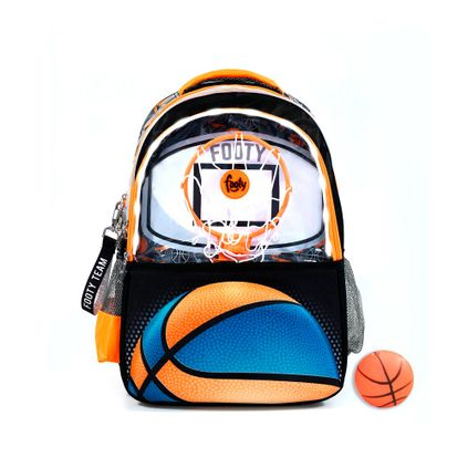 MOCHILA-FOOTY-LED-LINEA-BASQUET